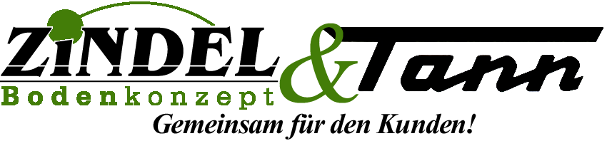 logo-zindel_tann